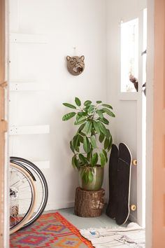 How To Diy A Tiny Space — For Big Results