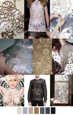 f8b6fd381f8 MAJOR LAZER - pattern trend in fashion. For more follow www.pinterest.com