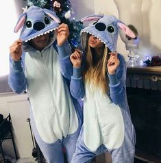 Boy Best Friend Pictures, Bff Pictures, Couple Goals Relationships, Relationship Goals Pictures, Couple Pajamas, Cute Jackets, Cute Couples Goals, Couple Halloween Costumes, Cute Love