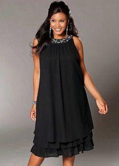 A legdivatosabb ruhák teltkarcsú hölgyeknek! - Bidista.com - A TippLista!