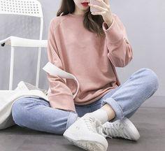 #korean, #fashion, #marishe                                                                                                                                                                                 More