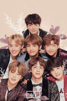 Jin's kleine Schwester How about being the little sister of Kim Seokjin? creates a r … # Fan-Fiction # amreading # books # wattpad Seokjin, Namjoon, Bts Jungkook, K Pop, Billboard Music Awards, Foto Bts, Bts Polaroid, Bts Group Photos, Bts Twt