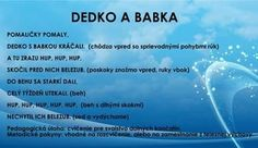 Detské hry - Album používateľky mery333 Kids And Parenting, Diy For Kids, Activities For Kids, Education, School, Children, Tvs, Speech Language Therapy, Young Children