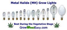 1000 images about grow lights on pinterest grow lights growing marijuana. Black Bedroom Furniture Sets. Home Design Ideas