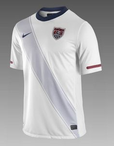 US Men's Soccer FIFA world cup