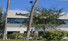 Lawsuit accuses Anthem Blue Cross of misleading 'millions' | The Rundown | PBS NewsHour