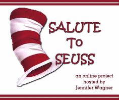 lots of Dr. Seuss links - games, printables etc...