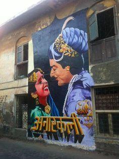 ranjit-dahiya-anarkali-mumbai-credit-bap-e1403254751829.jpg (650×871)