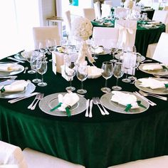 Botez cu Catifea Verde & Decor Alb White Angel @Restaurant Davinci, Cluj
