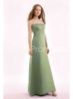 Bridesmaids Dress  Bridesmaids Dress