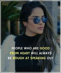 57 best ideas for quotes girl confidence awesome Classy Quotes, Girly Quotes, True Quotes, Best Quotes, Motivational Quotes, Qoutes, Selfish Love Quotes, Maya Quotes, Respect Quotes