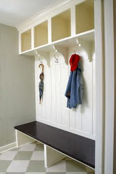 pictures of mudrooms | Recent Photos The Commons Getty Collection Galleries World Map App ...
