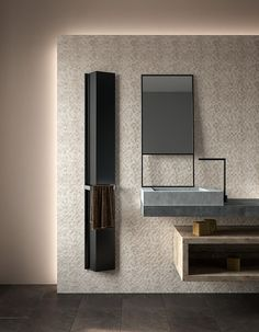 Buy online Android By antrax, vertical panel wall-mounted radiator design Daniel Libeskind, griffe Collection
