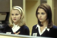 Pin for Later: 19 Teen Movies on Netflix Worth Revisiting Cruel Intentions You'd better go back and rewatch the movie before the TV reboot comes out! Watch it now.