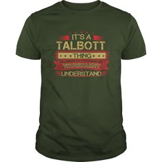 Funny Vintage Tshirt for TALBOTT #gift #ideas #Popular #Everything #Videos #Shop #Animals #pets #Architecture #Art #Cars #motorcycles #Celebrities #DIY #crafts #Design #Education #Entertainment #Food #drink #Gardening #Geek #Hair #beauty #Health #fitness #History #Holidays #events #Home decor #Humor #Illustrations #posters #Kids #parenting #Men #Outdoors #Photography #Products #Quotes #Science #nature #Sports #Tattoos #Technology #Travel #Weddings #Women