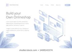 Explore high-quality, royalty-free stock images and photos by Creairisdesign available for purchase at Shutterstock. Royalty Free Images, Landing, Illustrator, Logo Design, Stock Photos, Artist, Artists, Illustrators