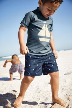 3c4bc8d9c79be 31 best Sun and swim images | 3 months, Child, H&m fashion