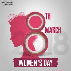 The of this month is celebrated as International Women's Day. Packing Supplies, Day Wishes, Ladies Day, Social Media, Posts, Celebrities, Movie Posters, Messages, Celebs