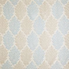 Buy John Lewis Bracken Leaf Furnishing Fabric Online at johnlewis.com Bed 2?