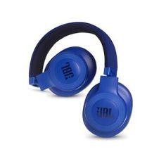 6ea53b0d509 7 Best JBL wireless Headphones or Headseats images