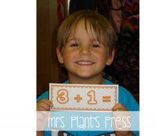 Free fluency flashcards