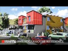 Gorilla Design New Mexico Presentation - YouTube