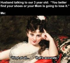 The Funniest Memes Of The Week (Part 1) – 51 Pics Funny Art, Funny Memes, Funniest Memes, Classical Art Memes, Art History Lessons, History Photos, Daily Memes, World History, Big Boys