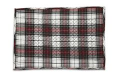 Florence Design Placemats in cute check Design! wish it, Dream it, DO IT! <3
