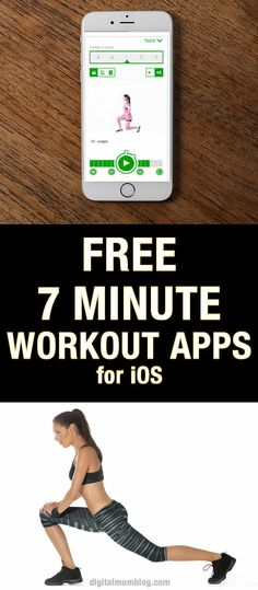 1000 images about fitness technology on pinterest fitbit memes and fitbit charge reviews. Black Bedroom Furniture Sets. Home Design Ideas