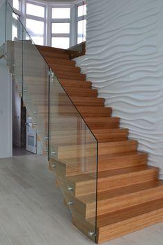 Photo 1 http://www.centredelescalier.qc.ca/realisations/projet-residentiel/