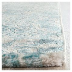 Aswan Rug - Safavieh : Target Carpet Cover, Polypropylene Rugs, Washable Rugs, Rug Material, Rectangle Shape, Rug Making, Colorful Rugs, Blog, Area Rugs