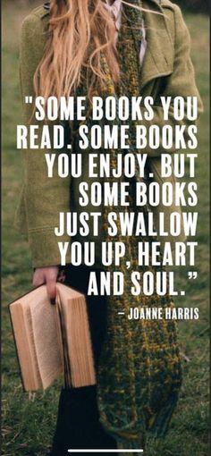 Books And Tea, I Love Books, Good Books, Books To Read, Good Book Quotes, Famous Book Quotes, Book Qoutes, Literature Quotes, Big Books