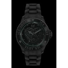 $39 Ice Watch  #icewatchsale