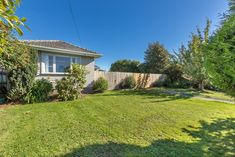Search residential properties for sale on Trade Me Property, New Zealand's number one real estate website. Property Buyers, Property Prices, Property For Sale, First Home Buyer, Double Garage, Double Bedroom, Back Gardens, Open House