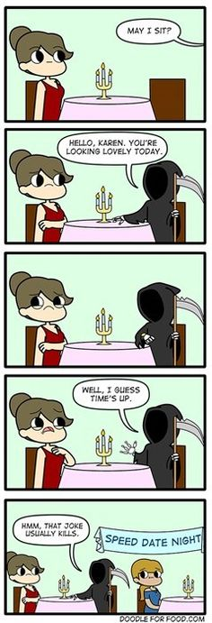 Really Funny Memes, Stupid Funny Memes, Wtf Funny, Funny Cartoons, Funny Comics, Dark Comics, Dating Humor Quotes, Funny Quotes, Funny Comic Strips