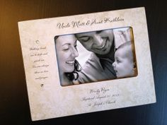 Hey, I found this really awesome Etsy listing at http://www.etsy.com/listing/109754312/godparents-godfather-godmother-gift