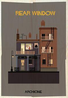 Federico-Babina-Archicine-Rear-Window.jpg 800×1,143 pixels