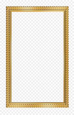 Photo Frame Wallpaper, Gold Wallpaper Background, Framed Wallpaper, Yellow Background, Wedding Background Images, Studio Background Images, Banner Background Images, Frame Border Design, Photo Frame Design