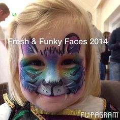 Fresh and Funky Faces 2014 Featuring Uptown Funk (feat. Bruno Mars) by Mark Ronson