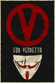 This pin is important to Augustus because this is the first movie that him and Hazel watched together. After he met her for the first time, he invited her over to watch this movie because she had never seen it. Film Reels, Hero Movie, Movie Tv, About Time Movie, Art Themes, V For Vendetta Movie, V For Vendetta 2005, The 5th Of November, Guy Fawkes