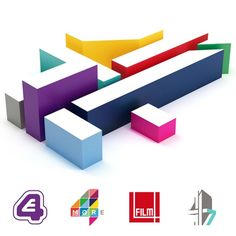 Scotland is becoming a major hub for games development in the UK. Already home to dozens of developers, with Grand Theft Auto creator Rockstar Games arguably chief among them, Channel 4 has announced plans to establish its own dedicated publishing arm north of the wall.