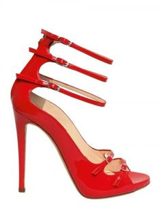Google Image Result for http://cdnd.lystit.com/photos/2011/12/30/giuseppe-zanotti-red-120mm-patent-strappy-sandals-product-2-2628503-443325902_large_flex.jpeg