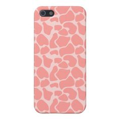 >>>Cheap Price Guarantee          Striking pink giraffe prints pattern cases for iPhone 5           Striking pink giraffe prints pattern cases for iPhone 5 Yes I can say you are on right site we just collected best shopping store that haveHow to          Striking pink giraffe prints pattern...Cleck Hot Deals >>> http://www.zazzle.com/striking_pink_giraffe_prints_pattern_iphone_case-256677719343363719?rf=238627982471231924&zbar=1&tc=terrest
