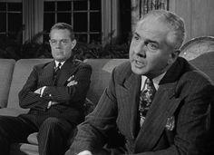 Boomerang! (1947) Film Noir , Elia Kazan,