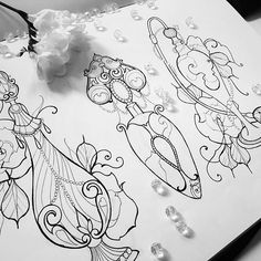 Bookings for June are available. And new perfumes or poison bottles are ready to tattoo                                                                                                                                                                                 More