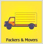 Packer In Delhi