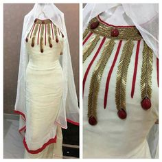 Indian Wedding Outfits, Indian Outfits, Pakistan Fashion, Indian Designer Wear, Pakistani Dresses, Blouse Designs, Dress Designs, Stylish Dresses, Buy Dress