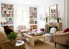 lauren-mcgrath-II-Suzanne-apartment-home-new-york-manhattan-upper-east-side-0