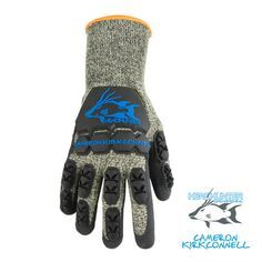 Lobster Gloves - Headhunter Spearfishing- triggerless spearfishing equipment and apparel