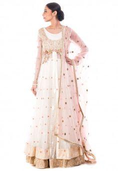 745c3e83266 24 Best Designer Anushree Agarwal images